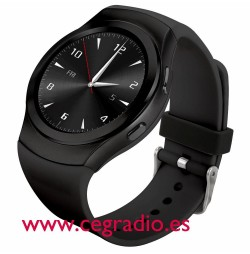 SmartWatch Nº1 G3